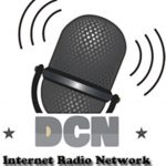 DCN_Talk_Radio