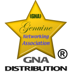 (GNA) DISTRIBUTION LOGO Including TM - 4-3-16