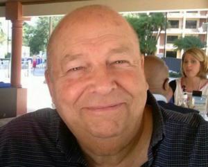 Rick Zeller
