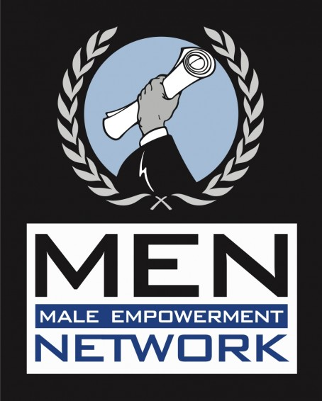 MEN-Male Empowerment Network.1