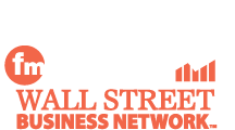 Money 105.5 FM Logo